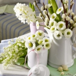 dining-ware-as-floral-vases1-2.jpg