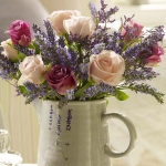 dining-ware-as-floral-vases1-3.jpg
