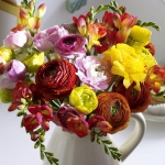 dining-ware-as-floral-vases1-6.jpg