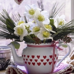 dining-ware-as-floral-vases2-2.jpg