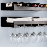 dinner-glass-storage1.jpg