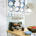 dishes-storage-display2.jpg