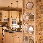 dishes-storage-display3.jpg