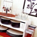 dishes-storage-open-space1-4.jpg
