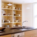 dishes-storage-open-space1-6.jpg