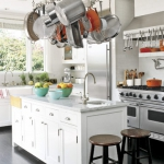 dishes-storage-open-space2-3.jpg