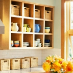 dishes-storage-open-space3-3.jpg