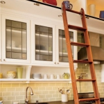 dishes-storage-open-space3-5.jpg