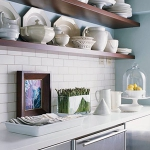 dishes-storage-open-space4-1.jpg
