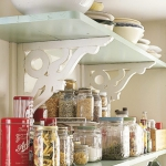 dishes-storage-open-space4-3.jpg