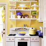 dishes-storage-open-space4-5.jpg