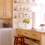 dishes-storage-open-space4-8.jpg