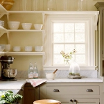 dishes-storage-open-space4-9.jpg