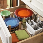 dishes-storage-shelves1-1.jpg