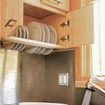 dishes-storage-shelves1-2.jpg
