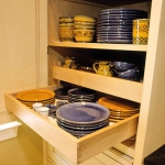 dishes-storage-shelves1-3.jpg