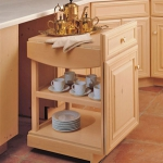 dishes-storage-shelves1-5.jpg