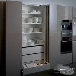 dishes-storage-shelves1-6.jpg