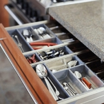 dishes-storage-shelves2-1.jpg