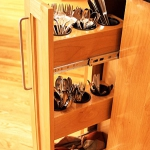 dishes-storage-shelves2-5.jpg
