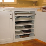 dishes-storage-shelves3-3.jpg