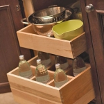 dishes-storage-shelves3-5.jpg