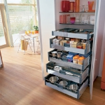 dishes-storage-shelves4-2.jpg