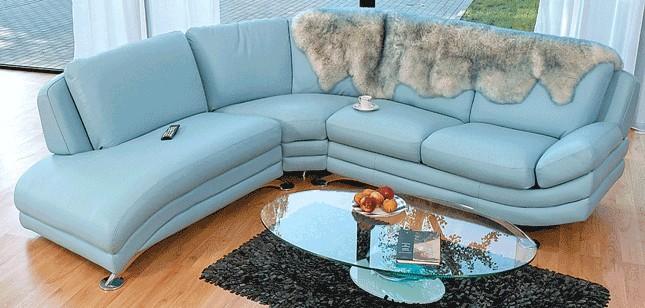 белоруссия мебель под старину