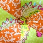 diy-3-pretty-pillows2-8.jpg