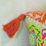 diy-3-pretty-pillows2-9.jpg