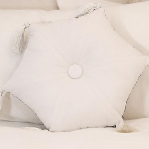diy-3-pretty-pillows3-9.jpg