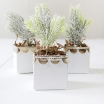 diy-3-tiny-christmas-tabletop-placeholders2-5