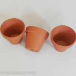 diy-5-flower-pots-decor-from-rope1-1