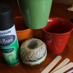 diy-5-flower-pots-decor-from-rope2-1
