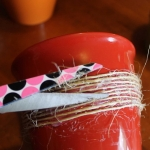 diy-5-flower-pots-decor-from-rope2-4