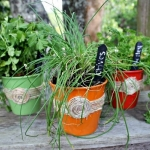diy-5-flower-pots-decor-from-rope2-5