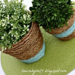 diy-5-flower-pots-decor-from-rope3-5