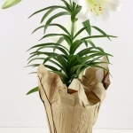 diy-5-flower-pots-decor-from-rope4-1