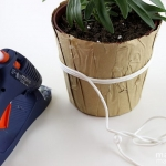 diy-5-flower-pots-decor-from-rope4-3