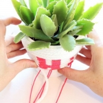 diy-5-flower-pots-decor-from-rope5-5