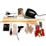 diy-advent-calendar-3-tutorials1-materials