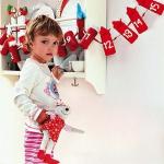 diy-advent-calendar-3-tutorials2-s5