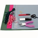 diy-advent-calendar-3-tutorials3-materials