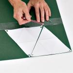 diy-advent-calendar-3-tutorials3-s2