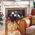 diy-advent-calendar-3-tutorials3-s5