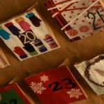 diy-advent-calendar10-4.jpg