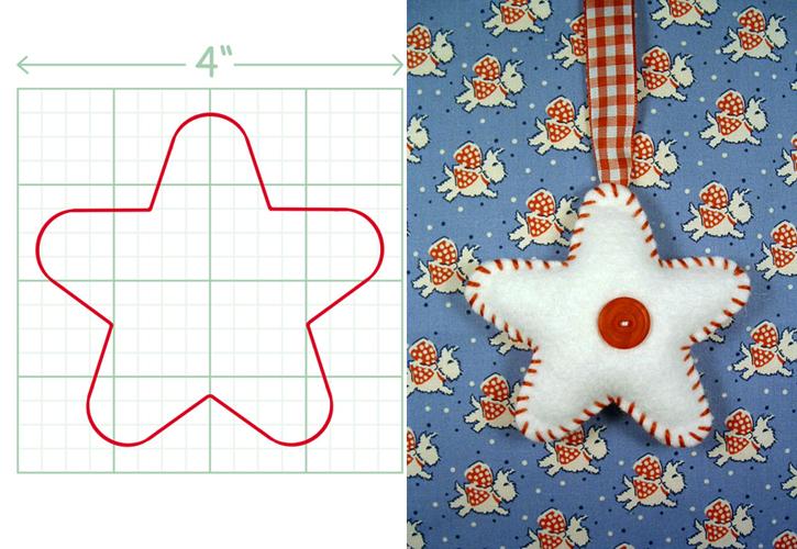 Полотенце звездочка для малышей своими руками 37