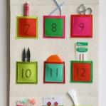 diy-advent-calendar7-7.jpg