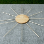 diy-alter-idem-low-price-ball-clock12.jpg