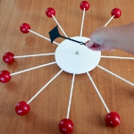 diy-alter-idem-low-price-ball-clock20.jpg